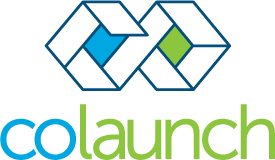CoLaunch logo